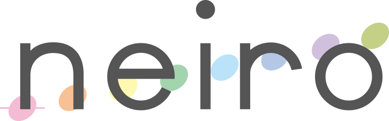 neiroのロゴ